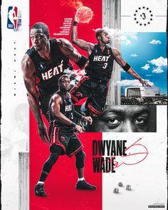 Basketball Posters, Basketball Design, Basketball Art, Football Design, Sports Posters, Sports Graphic Design, Graphic Design Posters, Best Nba Players, Sports Advertising