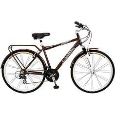 700c Schwinn Solitaire Hybrid Bike
