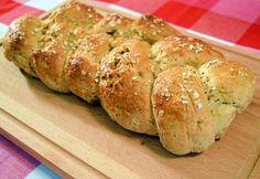 Oatmeal, Bread, Recipes, Food, The Oatmeal, Rolled Oats, Brot, Essen, Eten