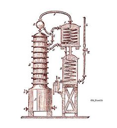 1902 #brewer distiller #manual on cd alcohol still beer wine #spirits liquor maki,  View more on the LINK: http://www.zeppy.io/product/gb/2/221135743898/