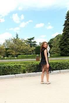 Wearing H&M and Zara. #ootd #streetstyle #mystyle #fashion #fashionblogger