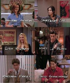 best show ever Serie Friends, Friends Cast, Friends Episodes, Friends Moments, I Love My Friends, Friends Tv Show, Friends Forever, Friends Season, Matthew Perry