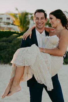 Real Weddings - The Groomsman Suit #weddings #suit Fall Wedding Suits, Tuxedo Wedding, Wedding Men, Budget Wedding, Wedding Attire, Groom And Groomsmen Style, Groomsmen Suits, V Shape Cut, Stylish Suit