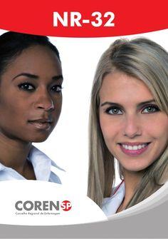 Livro de Medicamentos, NR 32 para Enfermeiros, Biossegurança e Manual…