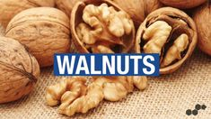 Are nuts good or not for testosterone production? There are many benefits to consuming nuts, however most people do not considerab. Snack Recipes, Snacks, What Happened To You, Positive Attitude, Benefit, Stuffed Mushrooms, Nutrition, Diet, Healthy