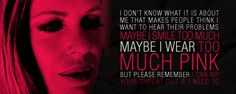 Google Image Result for http://data.whicdn.com/images/24088890/TRUEBLOOD_large.gif