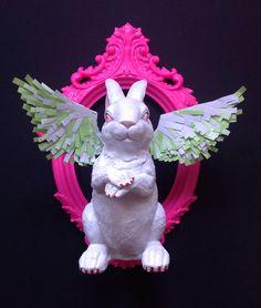 AngelRabbit