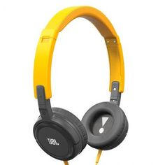 (CLUBE RICARDO ELETRO) Headphone JBL T300ABNS - cabo 120 cm - haste flexível - 159,90