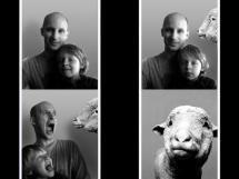 This is sooooo funny : )