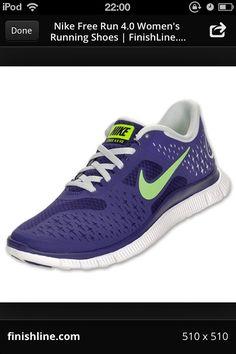 91ac43248823 7 Best Shoes images