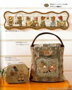 http://m.blog.sina.com.cn/s/blog_dd20f5ff0102ux2m.html