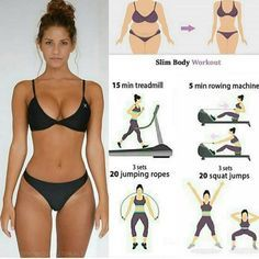 workout is great for torching fat