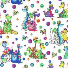kids dragon fabric sydney 39 s dragon room pinterest