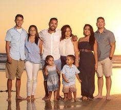 #Family #Portrait #Photographer #NewportBeach #OrangeCounty #Photography #Studio Beach Portraits, Studio Portraits, Senior Portraits, Beach Photography, Portrait Photography, Newport Beach Pier, Seal Beach, Huntington Beach, Orange County