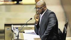 Wrong ANC leaders will cost it power, warns Makhura