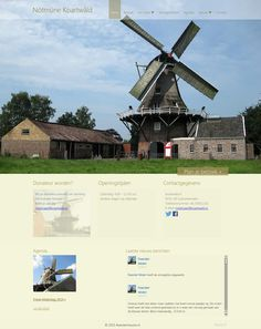 feanstermoune.nl