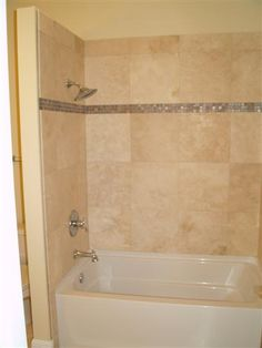 Updating Bathroom Ceramic Tile. Around Tub | If You Are Looking For A  Professional Bathroom