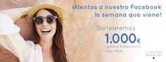 Sunglasses Women, Facebook, Style, Fashion, Pageants, Medicine, Facials, Swag, Moda