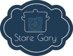 Stare Gary: Chleb na zakwasie - Pain au levain J. Pain Au Levain, Food And Drink, Cauliflower, Pies, Fine Dining