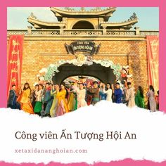ký ức hội an Hoi An, Da Nang, Taxi