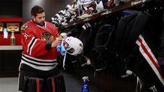 Corey Crawford: Goalie, F-Bomb Dropper, Actor Corey Crawford, Chicago Blackhawks, Nhl, Turtle, Actors, Turtles, Tortoise, Actor