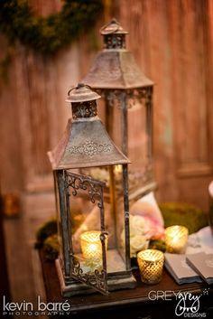 Lanterns  ᘡℓvᘠ❉ღϠ₡ღ✻↞❁✦彡●⊱❊⊰✦❁ ڿڰۣ❁ ℓα-ℓα-ℓα вσηηє νιє ♡༺✿༻♡·✳︎· ❀‿ ❀ ·✳︎· TUE NOV 01, 2016 ✨ gυяυ ✤ॐ ✧⚜✧ ❦♥⭐♢∘❃♦♡❊ нανє α ηι¢є ∂αу ❊ღ༺✿༻✨♥♫ ~*~ ♪ ♥✫❁✦⊱❊⊰●彡✦❁↠ ஜℓvஜ
