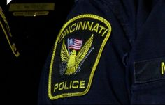After a 9-day delay, the Cincinnati Police Department will officially roll out…