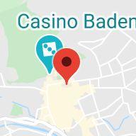 Scarpissimi – Google+ Local Google, Home Decor, Bathing, Nice Asses, Decoration Home, Room Decor, Home Interior Design, Home Decoration, Interior Design