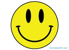 This is my test pin Happy Face Symbol, Smiley Horror, Emotion Faces, Smile Wallpaper, Snoopy Love, Prank Videos, Old Dogs, Emoticon, Vector Art