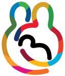 Making+India+a+Breastfeeding-+Friendly+Nation:World+Breastfeeding+Week+2017