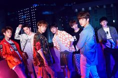 INFINITE to represent K-idol in special interview with KOREATV - http://www.kpopvn.com/infinite-to-represent-k-idol-in-special-interview-with-koreatv/