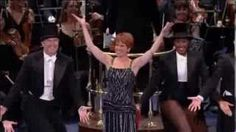 john wilson orchestra - YouTube - the Broadway Sound