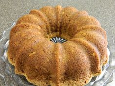 apple cake german apple cake cake german apple cake easy apple cake ...