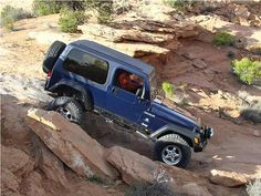 Archived photos of AEV LWB Conversions - American Expedition Vehicles - Product Forums Aev Jeep, Jeep Tj, Jeep Wrangler Tj, American Expedition Vehicles, Jeep Unlimited, 4x4 Off Road, Jeep Models, Jeep Stuff, Offroad