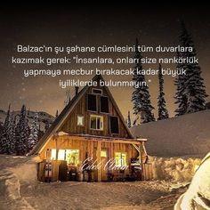 Cabin, House Styles, Instagram, Home Decor, Decoration Home, Room Decor, Cabins, Cottage, Home Interior Design
