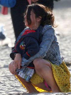 Selena Gomez Upskirt, Cameltoe, See Through, Nip Slip
