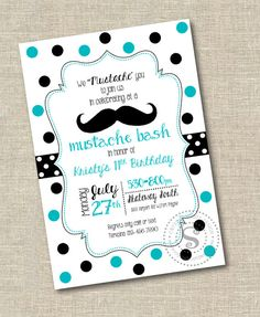 Mr Onederful BirthdayBoy First Birthday InvitationMr OnederfulMr