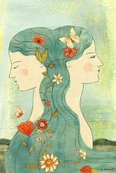 Horoscope ~ May 30th, 2013....You may feel tense, Gemini, perhaps because someone close to you disregards the way you feel. You feel as if this person is more concerned with his or her own issues and not concerned about you. Meanwhile, your sensitive, caring heart is well aware of everyone else. You support others and are thoughtful. It's time to rearrange your priorities. First care about yourself, then others.