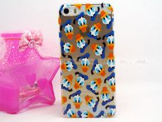 KPPP: Phone Cases Cover For Apple iPhone 5 iPhone 5S Case Shell For iPhone5S iPhone5 Covers VFFF AWWW THHH LLAAA PWPP TTRR WWEEE