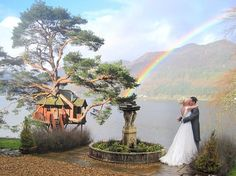 24 Breathtaking British Wedding Venues--pinning this not just for wedding (since when am I ever gonna marry) but more for sightseeing purposes wedding aesthetic 24 Breathtaking British Wedding Venues Wedding Venues Uk, Wedding Officiant, Wedding Themes, Our Wedding, Dream Wedding, Wedding Ideas, Fantasy Wedding, Destination Weddings, Wedding Stuff