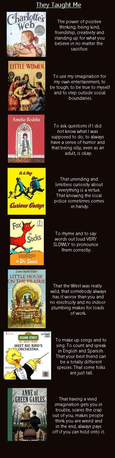8 Best Spooksville Images On Pinterest Book Show Horror Books And