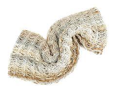 Woolly Hugs Bandy Farbe 01