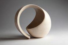 Ceramics by Tina Vlassopulos - amazingly beautiful!