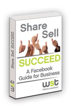 #Facebook Guide for Your Business  - epublicitypr.com