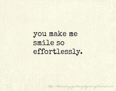 Cute Quotes Long Distance Relationships - Quoteko.com