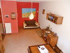 Vi proponiamo in vendita un moderno e luminoso appartamento a #Selvazzano (Padova). Per richiederci ulteriori informazioni, scrivete a info@pianetacasapadova.it, o chiamate lo 049/8766222. Saremo lieti di soddisfare le vostre richieste!