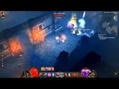 diablo 3 strategy guide console version