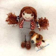 28 May 2013 | OHOPSHOP | We love handmade!