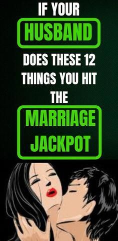 If Your Husband Does These 12 Things, You Hit The Marriage Jackpot - Natural Health Method Trust Your Gut, Trust Yourself, Ayurveda, Feeling Happy, How Are You Feeling, Men Are From Mars, Vsco, Medicine Book, Herbal Medicine