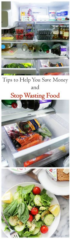 How I keep my Family from wasting perfectly good food! #skexpert #ReinventSnacking